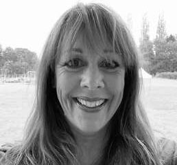 Dawn Truscott